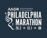 Philadelphia Marathon / Half-Marathon / 8K